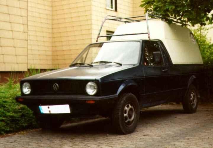 caddy001.jpg