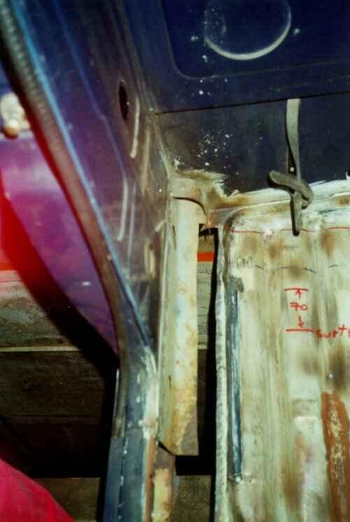 caddy003.jpg