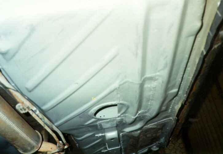 caddy015.jpg