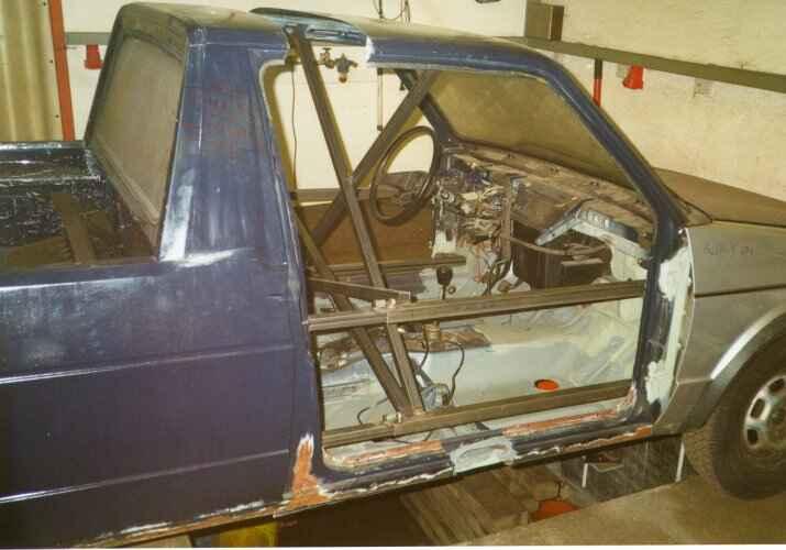caddy016.jpg