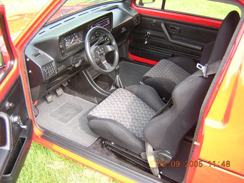 caddy195.jpg