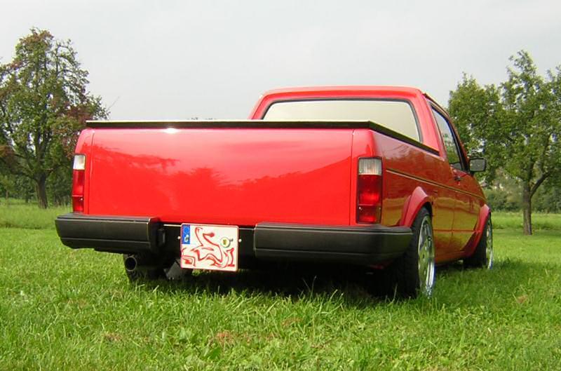 caddy198.jpg