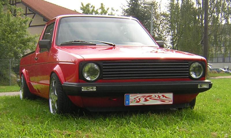 caddy200.jpg