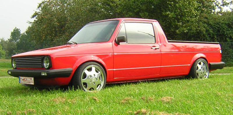 caddy201.jpg